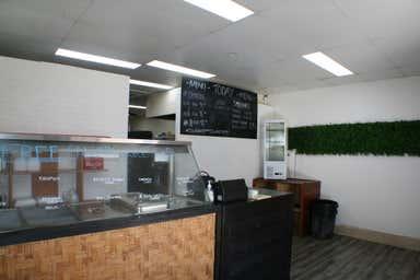 Forest Gardens Shopping Centre, Shop 9, 121-127 Benamina Street Mount Sheridan QLD 4868 - Image 3