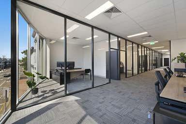 14 Bulwer Street Maitland NSW 2320 - Image 4
