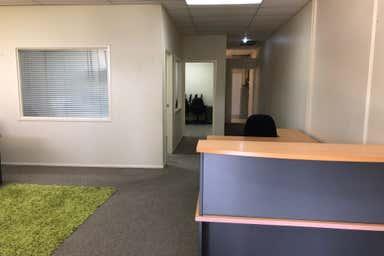 8/66 Commercial Drive Shailer Park QLD 4128 - Image 3