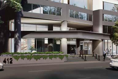 412 St Kilda Road Melbourne VIC 3004 - Image 4