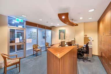 Mater Medical Centre Lots 30 & 31/293 Vulture Street South Brisbane QLD 4101 - Image 3