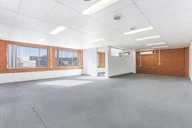 56-58 Chapel Street Marrickville NSW 2204 - Image 3