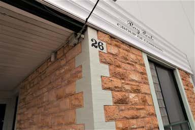 26 King William Street Kent Town SA 5067 - Image 3