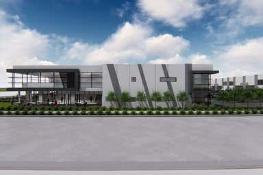 Enterprise Business Park, 1-12 Buys Court Derrimut VIC 3026 - Image 4