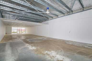 1 / 10 Mercer Lane Joondalup WA 6027 - Image 4