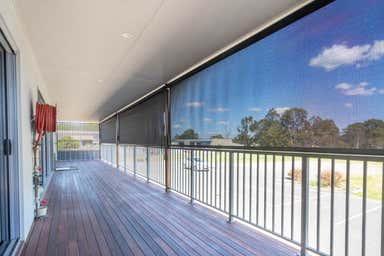 85a Lobb Street Churchill QLD 4305 - Image 4