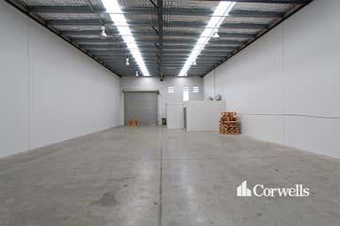 4/14 Hopper Avenue Ormeau QLD 4208 - Image 3