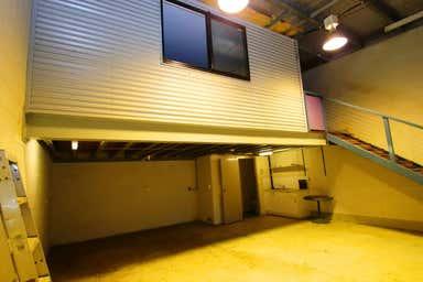 Unit 22, 9 Aristos Place Winnellie NT 0820 - Image 4