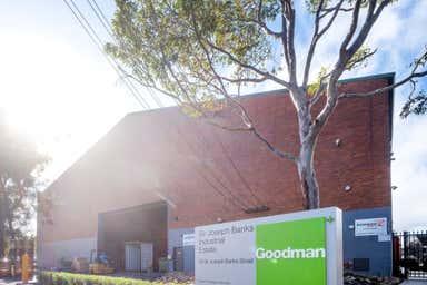 Sir Joseph Banks Estate, 30 Sir Joseph Banks Street Botany NSW 2019 - Image 3