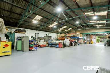 118 Carnarvon Street Silverwater NSW 2128 - Image 3