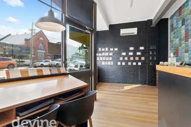 107 Murray Street Hobart TAS 7000 - Image 3