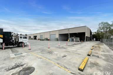 5-7 Titanium Court Crestmead QLD 4132 - Image 3