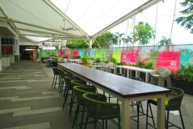Shop 4, 77-81 Esplanade Cairns City QLD 4870 - Image 3