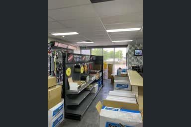 Tenancy 01, 2 - 6 Gateway Drive Melton VIC 3337 - Image 4
