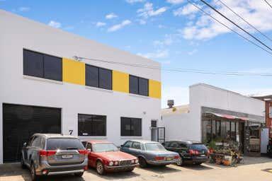 7 Mitchell Street Marrickville NSW 2204 - Image 4
