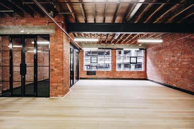 Level 2, 458 Swanston Street Melbourne VIC 3000 - Image 3