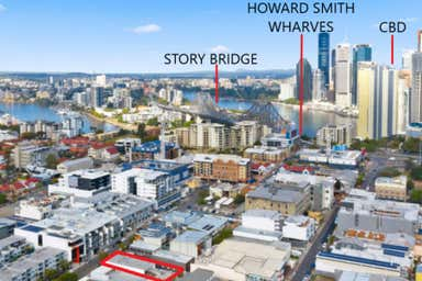 70 Robertson Street Fortitude Valley QLD 4006 - Image 4