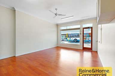 416 Hamilton Road Chermside QLD 4032 - Image 4