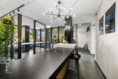 Ground Floor, 466 William Street West Melbourne VIC 3003 - Image 3