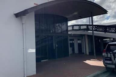 Belmont Forum, Tenancy A, 227 Belmont Avenue Cloverdale WA 6105 - Image 3