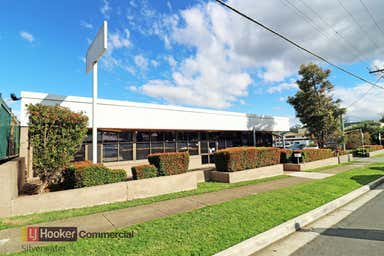 Guildford NSW 2161 - Image 4