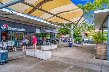 51 McGinn Road Ferny Grove QLD 4055 - Image 4