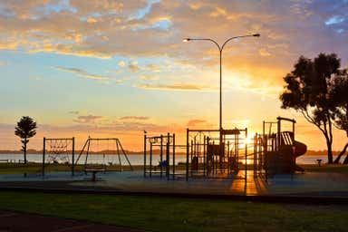 The Village Australind Shopping Centre, 299 Old Coast Road Australind WA 6233 - Image 4