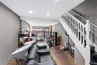 40 Enmore Road Newtown NSW 2042 - Image 3
