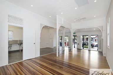 20 Latrobe Terrace Paddington QLD 4064 - Image 4