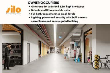 13 Warehouse Place Berkeley NSW 2506 - Image 3