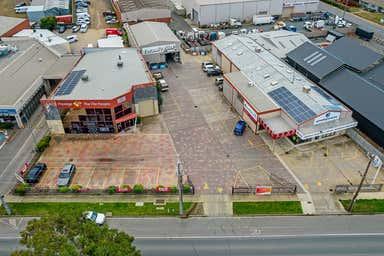 23 & 25-27 Benalla Road Shepparton VIC 3630 - Image 3