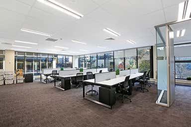 Building C, Level 1, 1 Homebush Bay Drive Rhodes NSW 2138 - Image 3