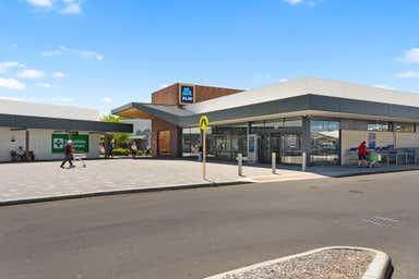 The Village Australind Shopping Centre, 299 Old Coast Road Australind WA 6233 - Image 3