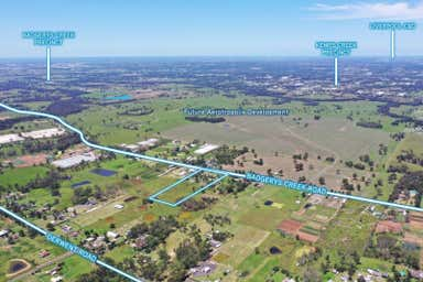200 Badgerys Creek Road Bringelly NSW 2556 - Image 4