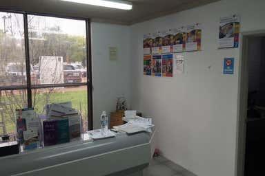 Ground Suite 1, 165 Main Street Osborne Park WA 6017 - Image 4