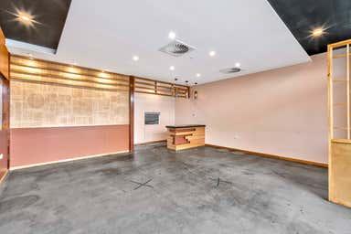 Shop 6, 27 Dixon Road Pimpama QLD 4209 - Image 4