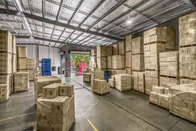 20 Container Street Tingalpa QLD 4173 - Image 4