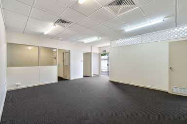 31 Standish Street Salisbury QLD 4107 - Image 3