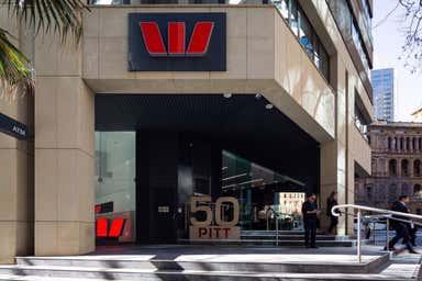 50 Pitt Street Sydney NSW 2000 - Image 4
