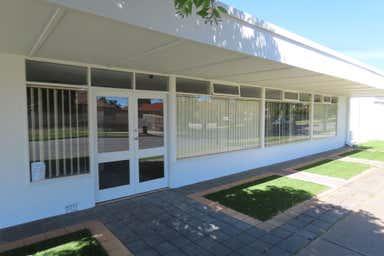 60-62 Mitton Avenue, 60 - 62 Mitton Avenue Henley Beach SA 5022 - Image 3