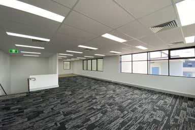 3/26 Sterling Road Minchinbury NSW 2770 - Image 4
