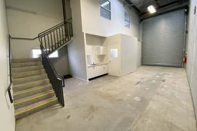 17/10 Anderson Street Banksmeadow NSW 2019 - Image 3