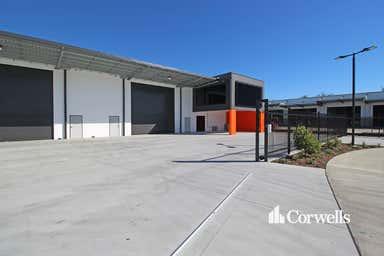 83 Burnside Road Stapylton QLD 4207 - Image 4