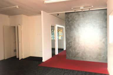 31 Frodsham Street Albion QLD 4010 - Image 4