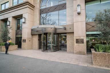 312 St Kilda Road Melbourne VIC 3004 - Image 3