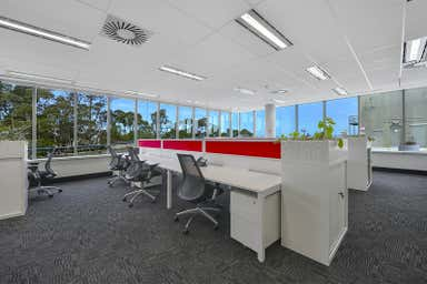 Suite 3, Level 5, 20 Rodborough Road Frenchs Forest NSW 2086 - Image 3