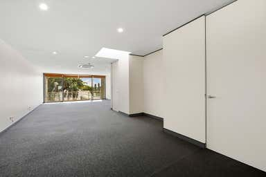 Suite 5, 710 New South Head Road Rose Bay NSW 2029 - Image 3