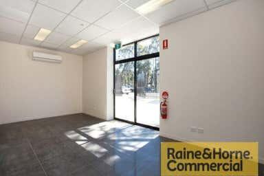 14 Enterprise Street Cleveland QLD 4163 - Image 4