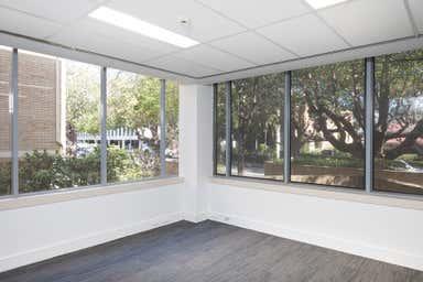 10 Richardson Street West Perth WA 6005 - Image 3
