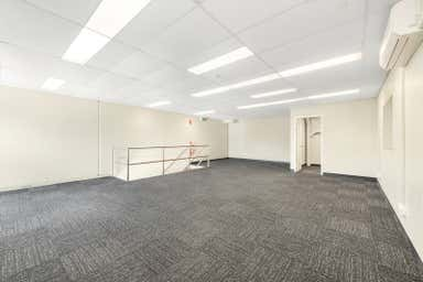 11/25 Depot street Banyo QLD 4014 - Image 4